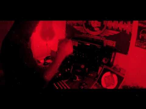 Alpha Signal LIVE - One Hundred Twenty Eight [ Experimental Electronic Music ]