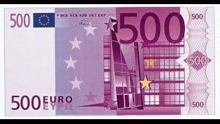 Как Заработать Деньги В Интернете Форум [Заработать Деньги В Интернете Форум]