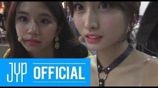 모챙 TV EP.05