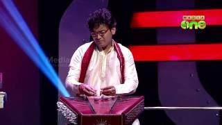Khayal- Runa Rizvi Singing Malayalam Song
