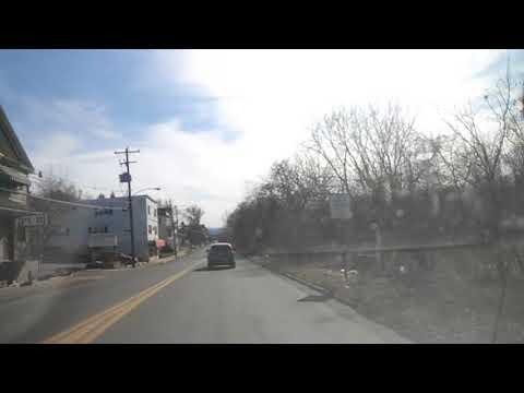 3/19/18 4:13 PM (118 W Carey St, Wilkes-Barre, PA 18705, USA)