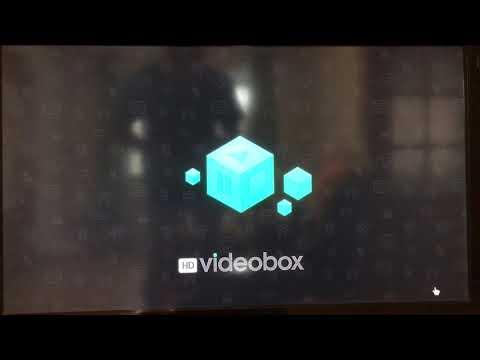 Яндекс браузер на Mi Box 3 и установка приложений без флешки