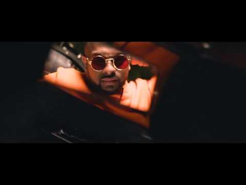 mumzy-stranger---broken-(ft.-arjun)-|-official-music-video-|-vertigo