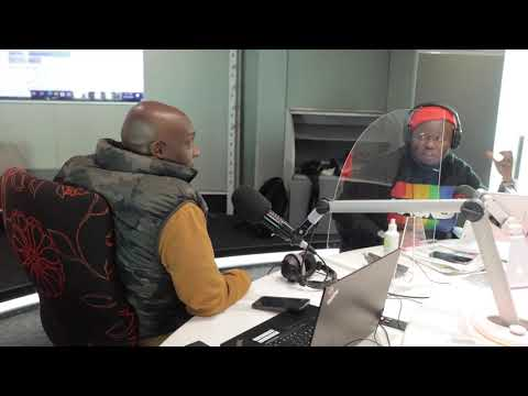 """Download Thomas and Skhumba Talk To T BOSE About Betrayal And The New """"Dating Norm"""""""