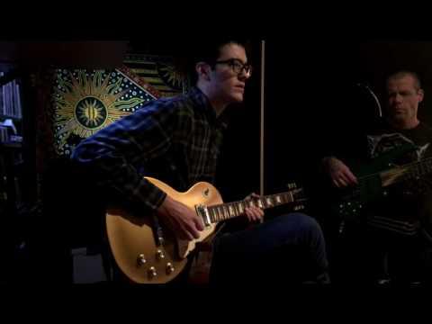 "Cosmic Radio Band - Omaha NE Original Composition ""Mr. Rodgers"""