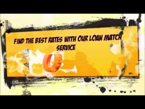 Compare Best Secured Loans