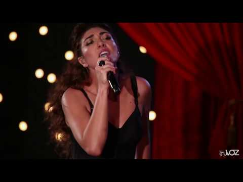 Si Mañana No Me Ves (Versión Bachata) - Ana Victoria