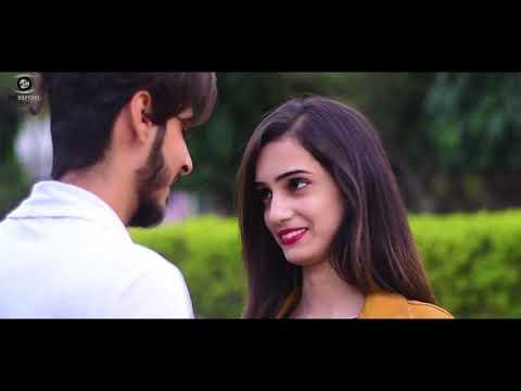 Filhall feat. Karan, Sakshi & Jahnvi   AKA$H   Akshay Kumar   Nupur Sanon   B.Praak   Jaani Mp3