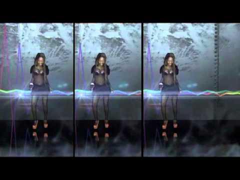 CHÃO CHÃO -TITICA VIDEO OFICIAL HD .mp4