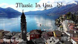 💢youtube background music mp3 free download no copyright 💢 Royalty free English songs New to Town