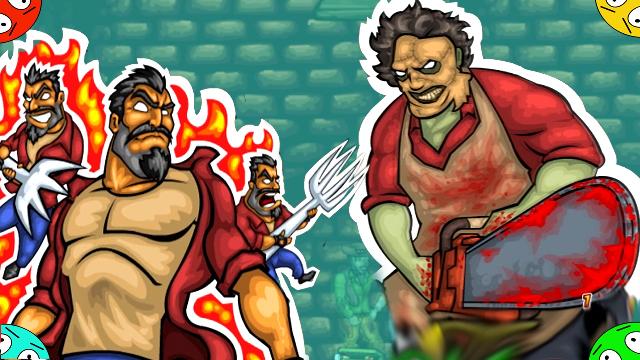 игры зомби текила 1 читами на деньги