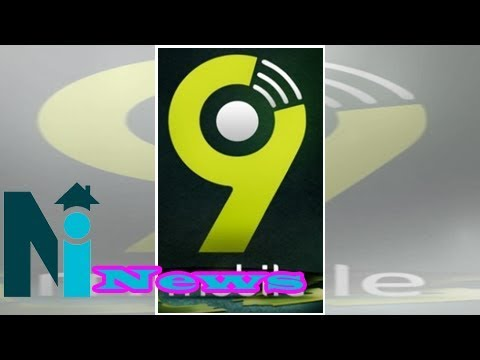 Nigeria: 9Mobile May Still Be Sold As NCC Declines Comment On Court Order