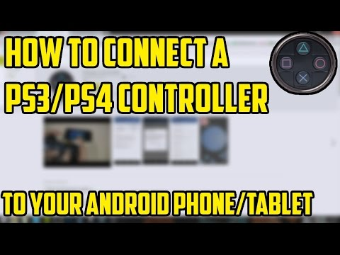 how to hook up your ps3 controller to your laptop Here's an illustrated guide on how to install windows drivers for your playstation 3 controller: to connect my controller and 4 pc ps3 controller does.