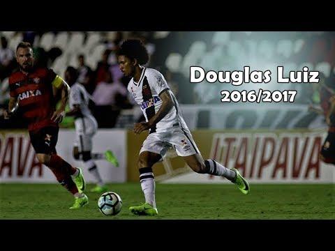 Ronaldo 7 Schalke