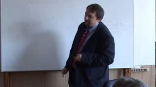 Лекция 12: Символьные вычисления и преобразование выражений