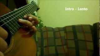 El Plebeyo - minitutorial guitarra.wmv