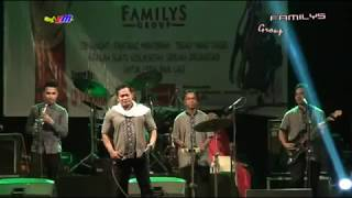 Video FAMILYS Group ~ Tabir Kepalsuan Voc H Rosad Irama download MP3, 3GP, MP4, WEBM, AVI, FLV Agustus 2017