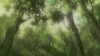 Distorsione - Higurashi no Naku CLIP 1 [ Part 1/2 ]