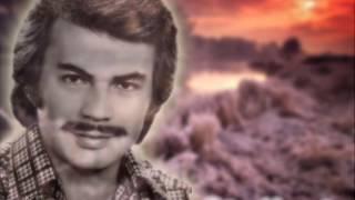 Orhan Gencebay - Vazgeç Gönlüm