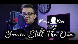 Mario g Klau - You're Still The One (Shania Twain Cover)