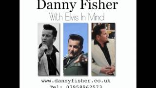 Danny Fisher - Marie