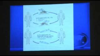 Dr. Shyam Sundar - Treatment of Visceral Leishmaniasis in Indian Subcontinent