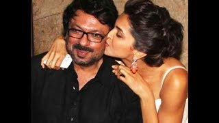 Bollywood Stars and Expensive Gifts From Their Directors