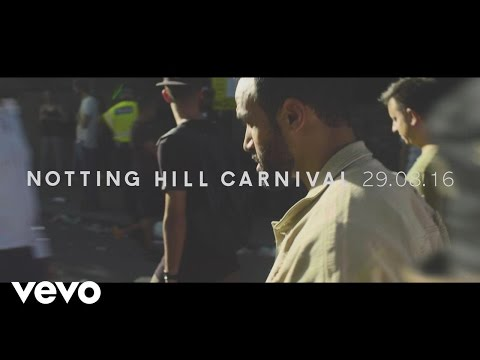 Craig David - 16 (Carnival Edition)