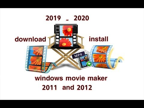 windows-movie-maker-2012-free-download-and-install-2019