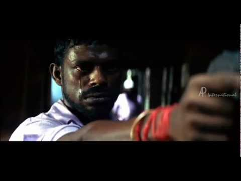 Quotation Malayalam Movie | Malayalam Movie | Maya slays Mammalika