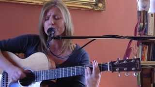 The Carpenters We've Only Just Begun Roger Nichols/Paul Williams cover by Liza Marshall [8 of 9]