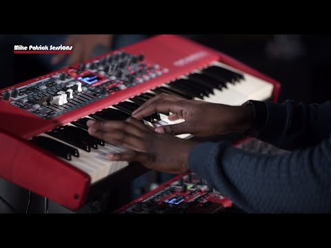 Nord World Archive | Nord Keyboards