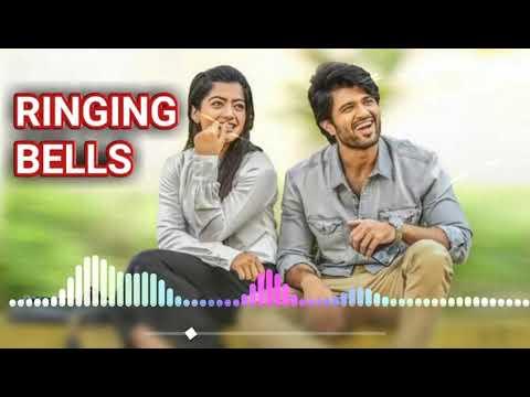 new-ringtone-2018-|-romantic-south-indian-ringtone-|-ringing-bells