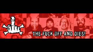 Watch Fuck Off  Dies Wtf theres No Beer Left video