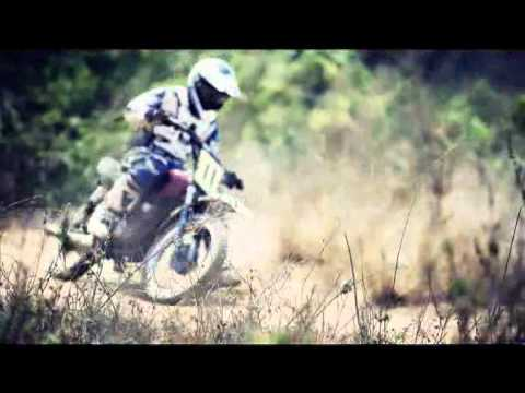 dirt bikes promo_RX 135.mp4