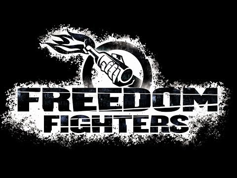 how to download freedom fighters pc free full version