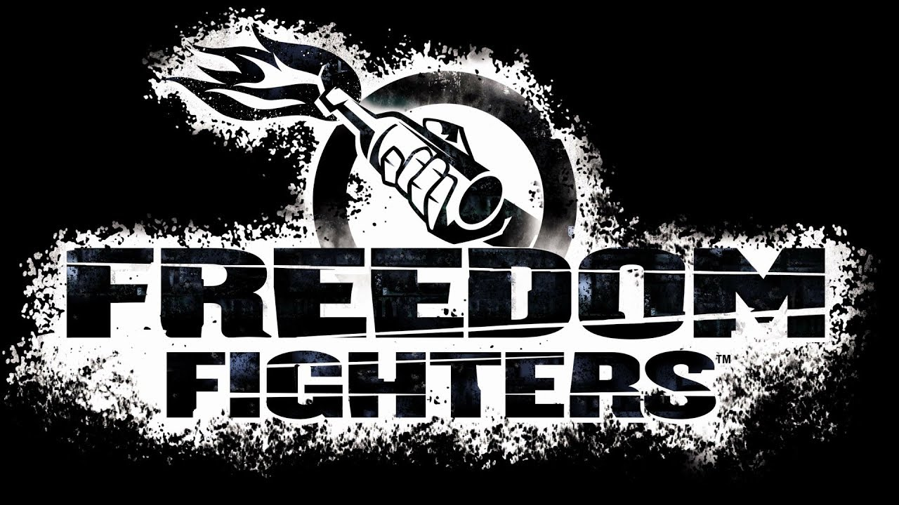 Freedom Fighters | PC Games Free Download Full Version ...
