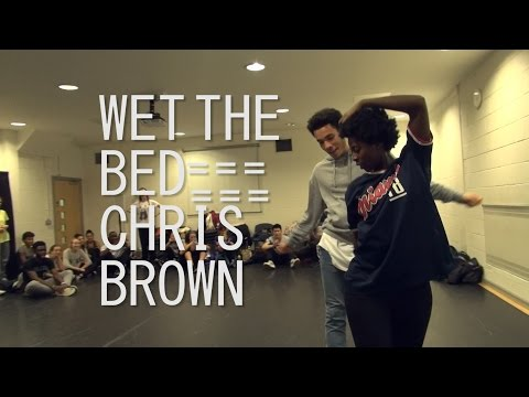 chris-brown-ft-ludacris---wet-the-bed-|-@chrisbrown-@ludacris-@jcanizales15