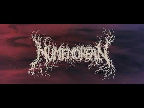 Numenorean - Tour Teaser 2019