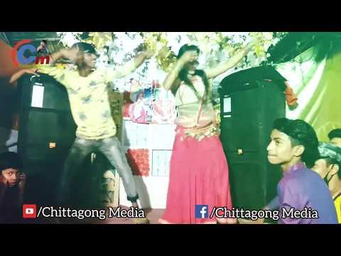 Nonstop Dance | Bollywood & Dhallywood Mix | Chittagong Media