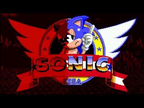 Sonic.EXE: The Untold