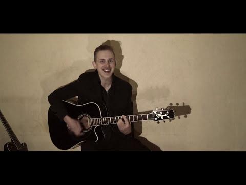 ты моя жизни моей скачать сказка песню