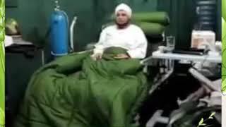 Qasidah Nasiim Habbat 'alaina
