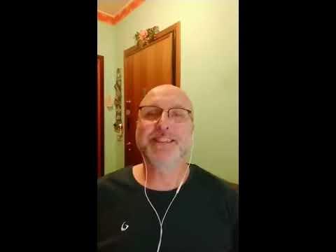 L'albero di Natale di Pluto from YouTube · Duration:  6 minutes 35 seconds
