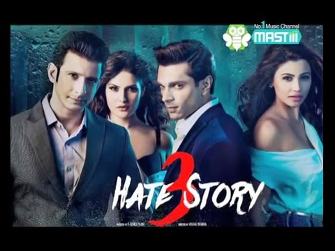Hate Story 3  |  Mastiii Movie Review