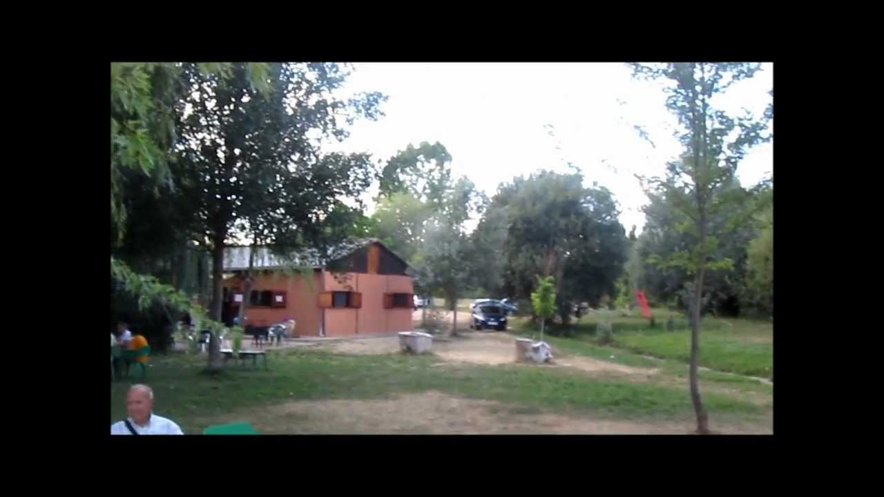 La cepeda el pis n playa fluvial sueros de cepeda for Piscinas fluviales leon