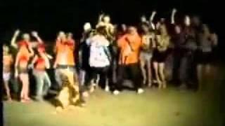 Guayando - Daddy Yankee Ft. Niky Jam