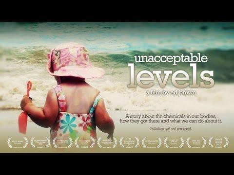 Download Unacceptable Levels Trailer