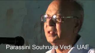 Sri. Pavithran Master