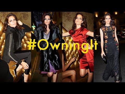 Karen Millen | #OwningIt
